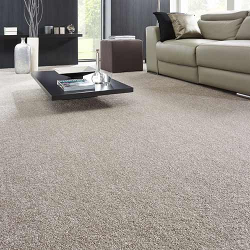 Pay Weekly Oak Carpet
