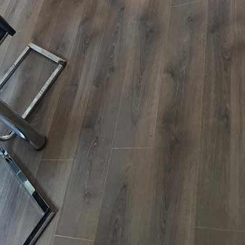 Pay Weekly Rushmore Oak Grey
