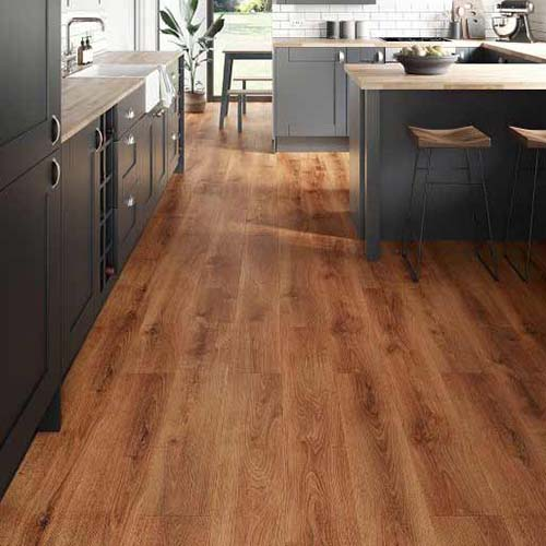 Pay Weekly Nordic Oak Grey Laminate