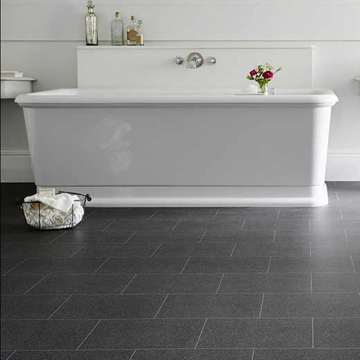 Pay Weekly Lincoln Stone Tile