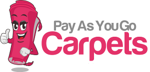 Pay as you go Carpets